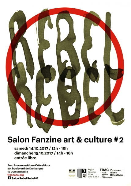 http://www.copiedouble.org/files/gimgs/th-10_rebel-rebel-affiche-site.jpg
