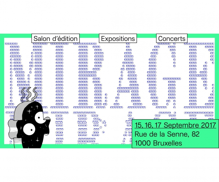 http://www.copiedouble.org/files/gimgs/th-10_salon-mirage-web.jpg