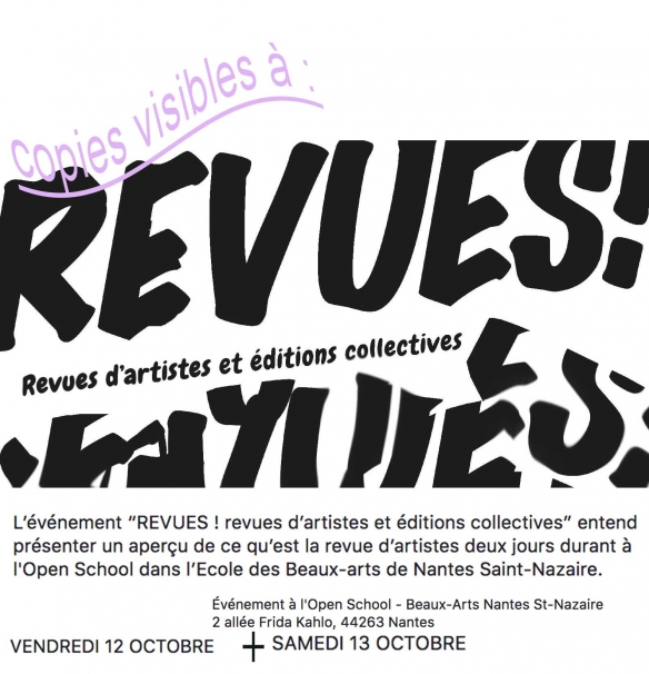 http://www.copiedouble.org/files/gimgs/th-10_revues-nantes-web.jpg