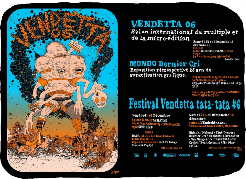 http://www.copiedouble.org/files/gimgs/th-10_VENDETTA-2018_affiche-web_v2.jpg